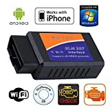 Obd Scanner Review and Comparison