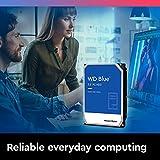 Zoom IMG-2 western digital blue 3 5
