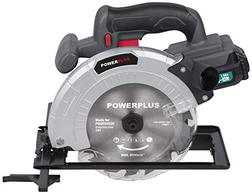 Sierra De Mesa Power Plus