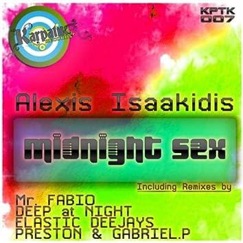 Midnight Sex
