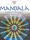 Mandala: Journey to the Center