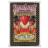 Strawberry Fields 1.5cf