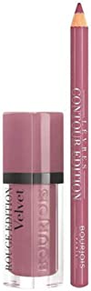 Bourjois Brillo labial - 187 gr.