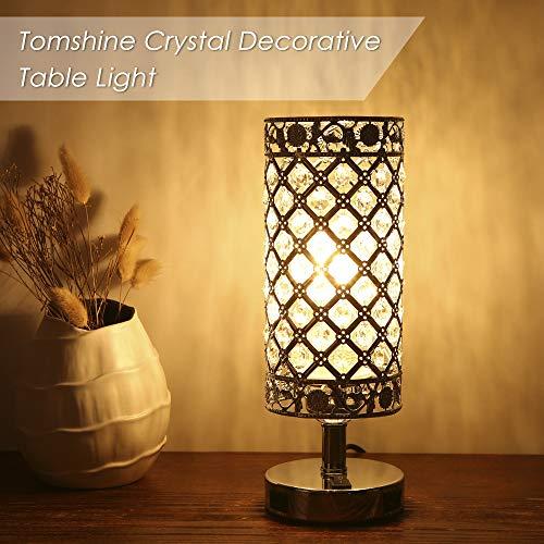 tom-shine Lámparas de mesa