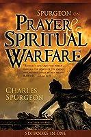 Spurgeon on Prayer & Spiritual Warfare (0)