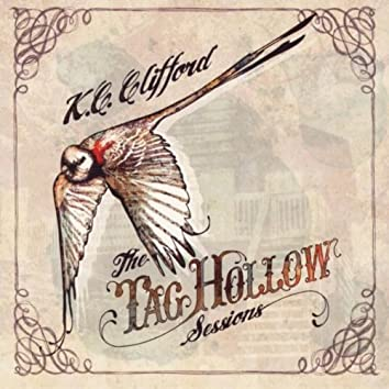 The Tag Hollow Sessions