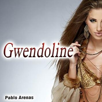 Gwendoline - Single