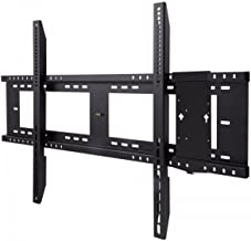 Viewsonic Wmk-047-2 Wall Mount Supports 98inch