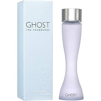 beyonce heat perfume price in pakistan