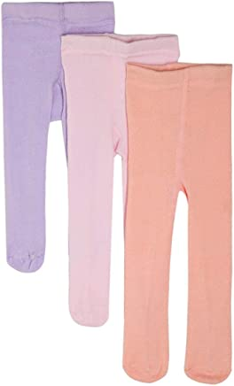 Cotton World Multi Color Pant For Unisex