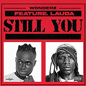 STILL YOU (feat. Lauda)