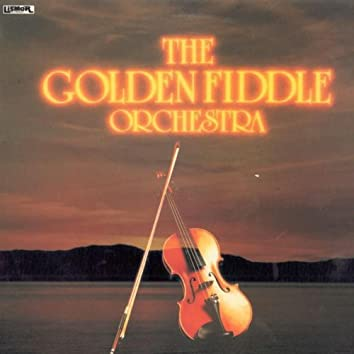 Golden Fiddle Awards