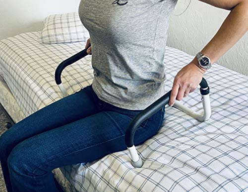 Easy Up Standing Aid, Mobility Aid, Assist Handle for Couch, Chair, Sofa