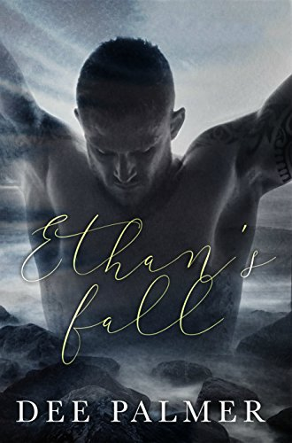 Ethans Fall: A Scorching Beach Romance