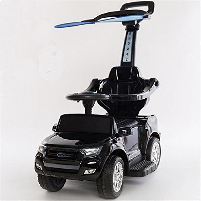 minoristas en línea Antideslizante Auto Ford Ford Ford Ranger patín de licencia antideslizante Infantil para coche vehículo auto corrojoeras 4en 1con batería + Motor  nuevo listado