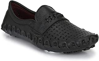 Big Fox Men's Ultralight Drive Loafers