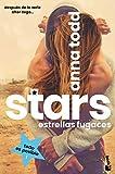 Stars. Estrellas fugaces (Bestseller)...