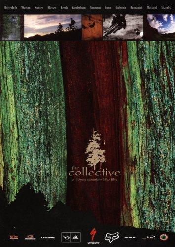 Collective (Mountain Bikes) [DVD]
