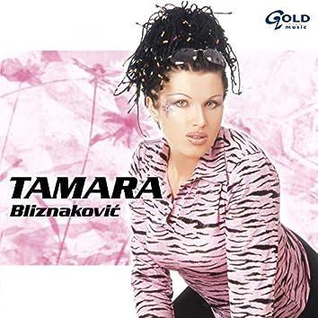 Tamara Bliznakovic