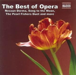 Rusalka, Op. 114, B. 203, 1. Akt: Lied an den Mond (Miss Daisy und ihr Chauffeur): Rusalka, Op. 114, Act I: O Silver Moon,