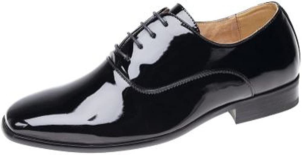 Goor Boys Smart Wedding Shoes/Ballroom