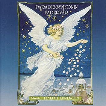 Paradise Symphony & Ourfather