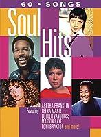 Soul Hits (60 Tracks)