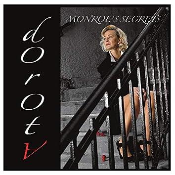 Monroe' S Secrets