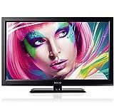 """Televisión Digital LED TDT HD 19"""" conexión 12V"""