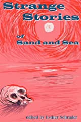 Strange Stories of Sand and Sea Paperback
