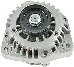 105 Amp Alternator for Honda Accord Acura CL 3.0L V6