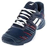 BABOLAT Propulse Fury All Court M, Zapatillas de Tenis para Hombre, Estate Blue,...