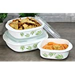 Corelle-Coordinates-by-Reston-Lloyd-6-Piece-Microwave-Cookware-Steamer-and-Storage-Set