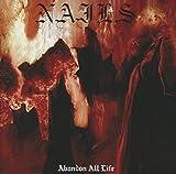 Abandon All Life - Nails