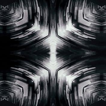 Little People (Black City) [Sascha Dive Remix]
