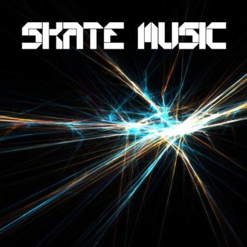 Skaterboard Music