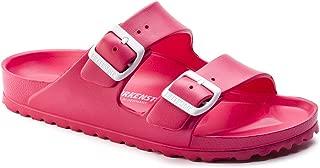Essentials Unisex Arizona EVA Sandal