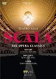 Grandi Classici Dell'Opera Al Teatro All