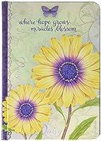 Lang Perfect Timing 植物インスピレーション クラシックジャーナル ジェーン・シャスキー作 192ページ (1009501)