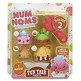 Num Noms Series 2 - Scented - Fun Fair Treats