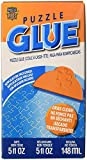 MasterPieces Puzzle Glue-5 Ounces