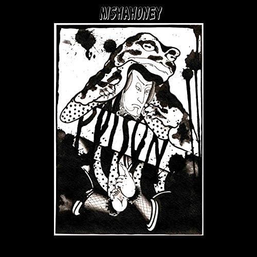 Mishahoney