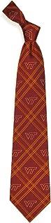 Virginia Tech Hokies Necktie - Polyester Tie