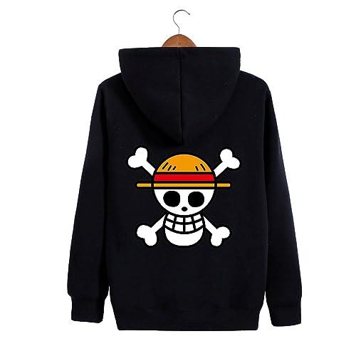 Intelligent Winter Style Hoodies Men Monkey D.luffy Character 3d Printed Crewneck Sweatshirt Hoodie Male Cartoon One Piece Sweats Tops Hoodies & Sweatshirts
