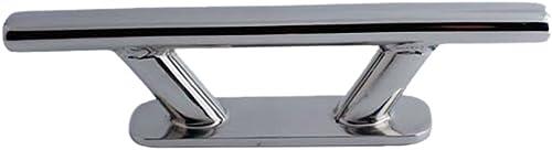 Crampons robuste en acier inoxydable avec base en corde d'amarrage hf8912sao