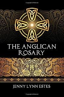 anglican rosary shop