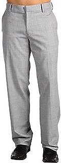 Taylormade Mens Adipure Performance Wool Trouser Pants