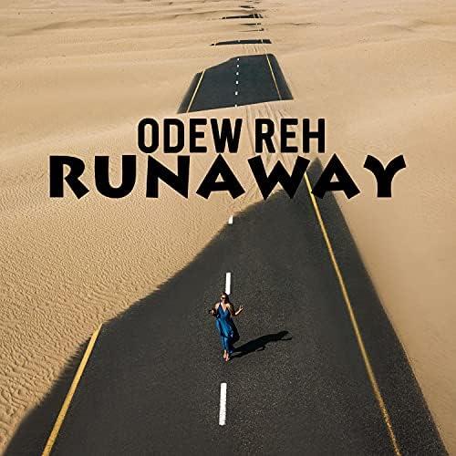 Odew Reh