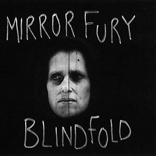 Mirror Fury