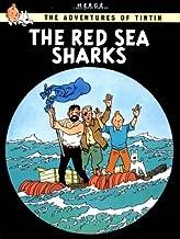 Best the red shark book Reviews